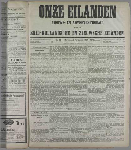 Onze Eilanden 1908-11-07