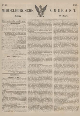 Middelburgsche Courant 1869-03-28