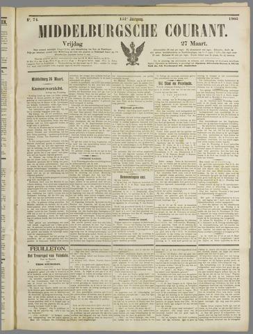 Middelburgsche Courant 1908-03-27
