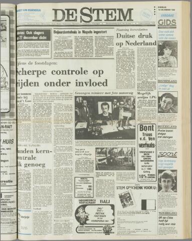 de Stem 1980-12-16