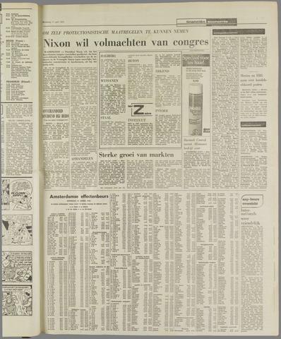 de Vrije Zeeuw 1973-04-12