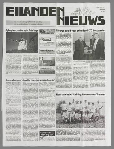 Eilanden-nieuws. Christelijk streekblad op gereformeerde grondslag 2007-03-02