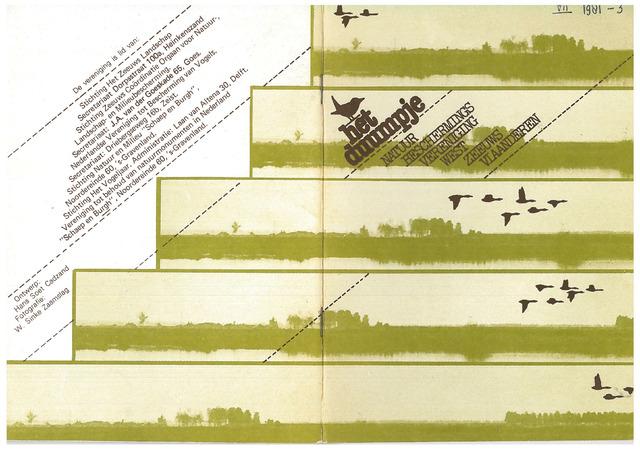 t Duumpje 1981-09-21