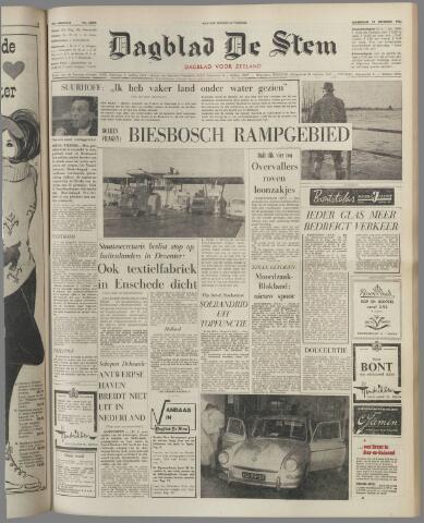 de Stem 1965-12-15