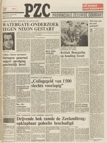 Provinciale Zeeuwse Courant 1974-05-10