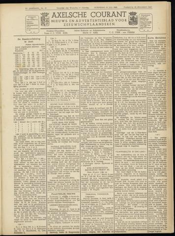 Axelsche Courant 1946-07-31