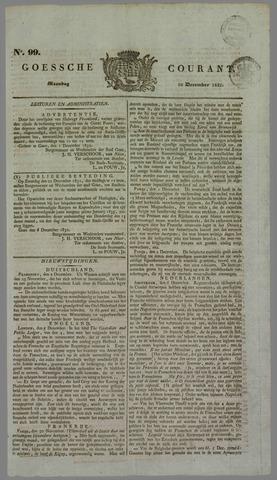 Goessche Courant 1832-12-10