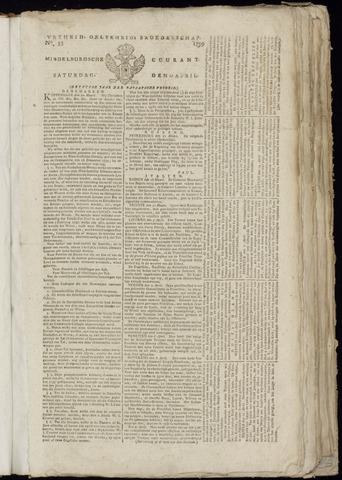 Middelburgsche Courant 1799-04-27