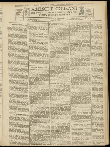 Axelsche Courant 1946-03-27