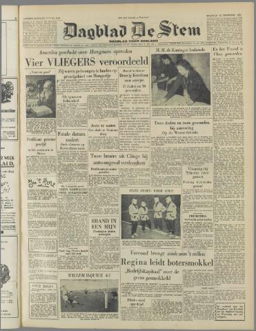 de Stem 1951-12-24