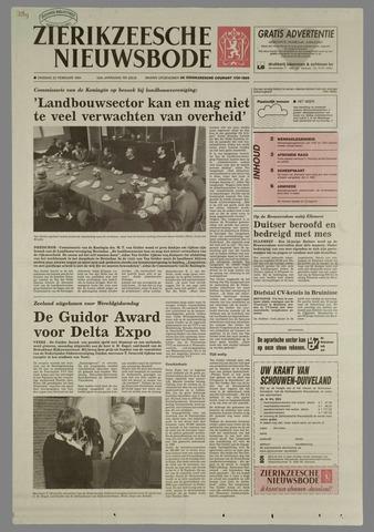 Zierikzeesche Nieuwsbode 1994-02-22
