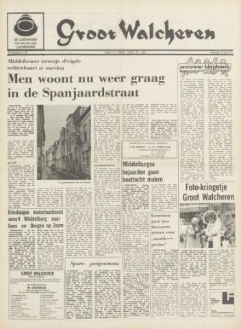 Groot Walcheren 1972-05-10