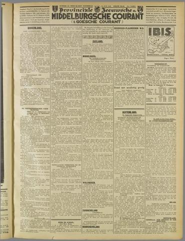 Middelburgsche Courant 1938-06-16