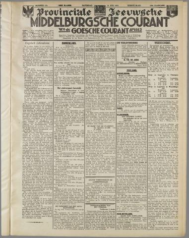 Middelburgsche Courant 1937-07-31