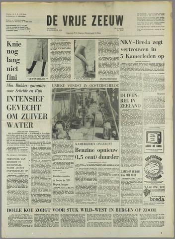 de Vrije Zeeuw 1970-08-22
