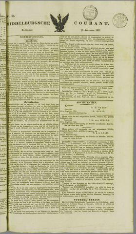 Middelburgsche Courant 1837-08-12