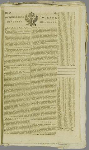 Middelburgsche Courant 1807-03-31