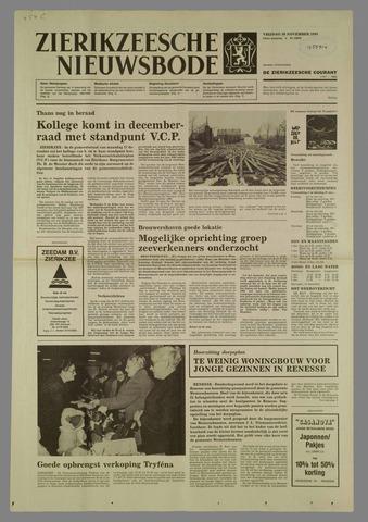 Zierikzeesche Nieuwsbode 1984-11-30