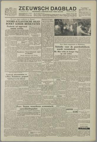 Zeeuwsch Dagblad 1950-12-20
