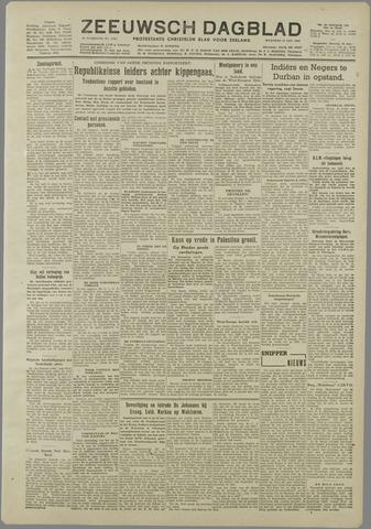 Zeeuwsch Dagblad 1949-01-17