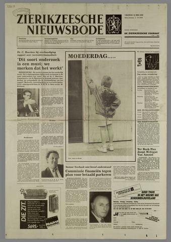 Zierikzeesche Nieuwsbode 1990-05-11