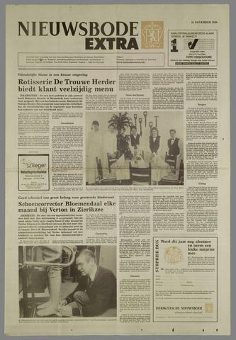 Zierikzeesche Nieuwsbode 1990-11-21