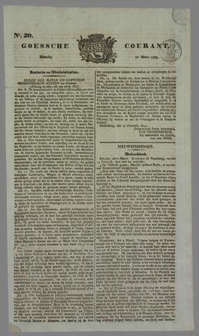 Goessche Courant 1834-03-10
