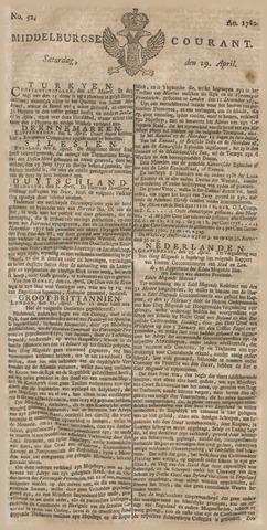 Middelburgsche Courant 1780-04-29