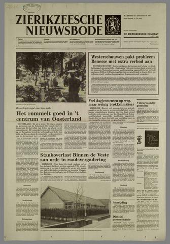 Zierikzeesche Nieuwsbode 1987-08-17