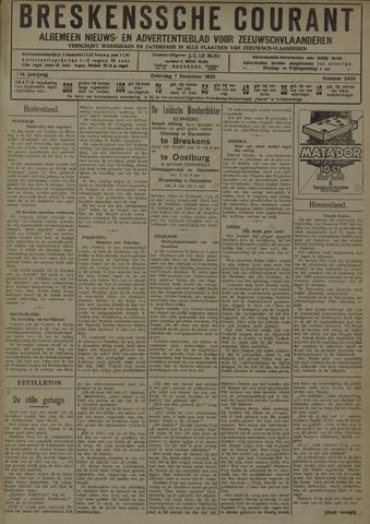 Breskensche Courant 1929-12-07