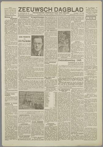 Zeeuwsch Dagblad 1946-07-17
