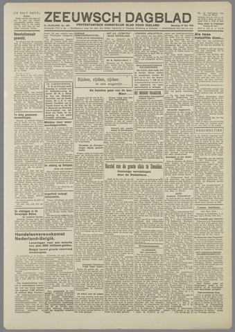 Zeeuwsch Dagblad 1946-05-27