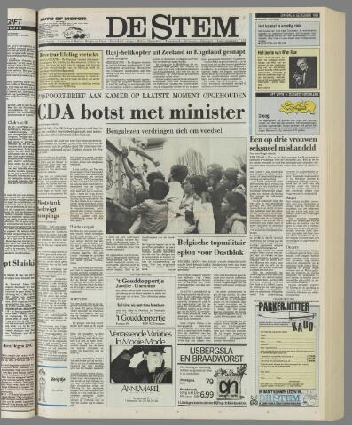 de Stem 1988-09-06