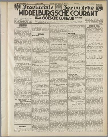 Middelburgsche Courant 1935-05-11