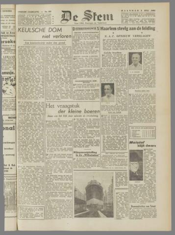 de Stem 1946-07-08