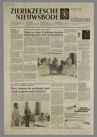 Zierikzeesche Nieuwsbode 1990-05-15