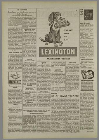 Zierikzeesche Nieuwsbode 1958-03-17