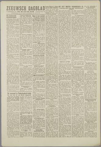 Zeeuwsch Dagblad 1945-12-13