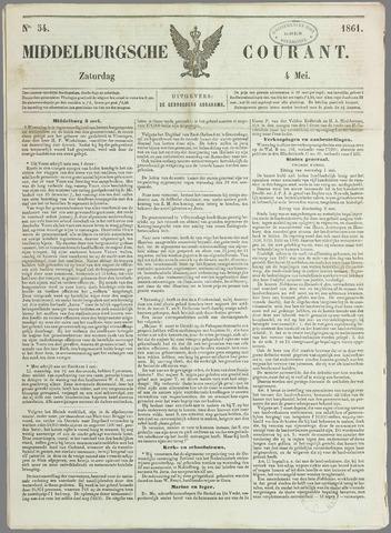 Middelburgsche Courant 1861-05-04