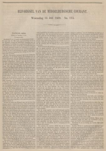 Middelburgsche Courant 1869-07-14