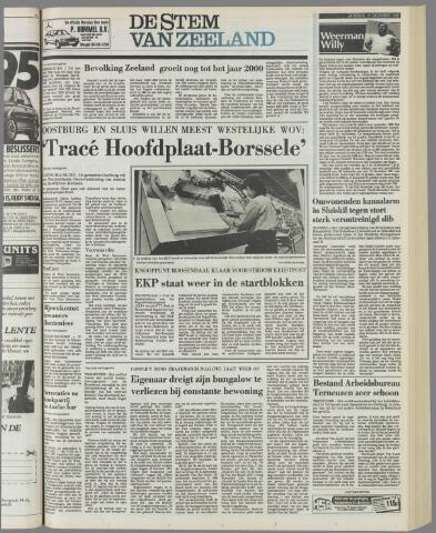 de Stem 1988-12-10