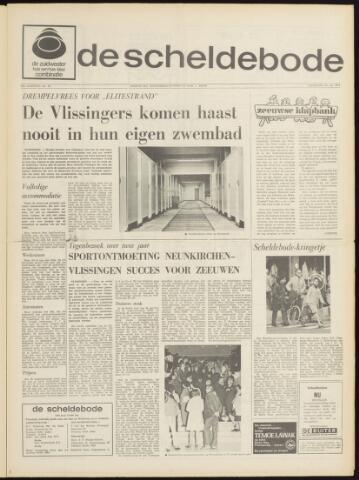 Scheldebode 1971-06-24