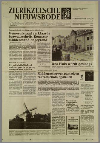 Zierikzeesche Nieuwsbode 1984-04-12