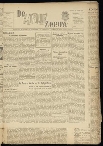 de Vrije Zeeuw 1946-03-29