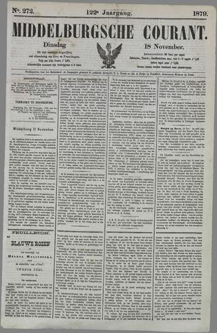 Middelburgsche Courant 1879-11-18