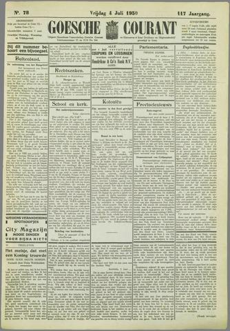 Goessche Courant 1930-07-04