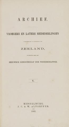Archief 1862-01-01
