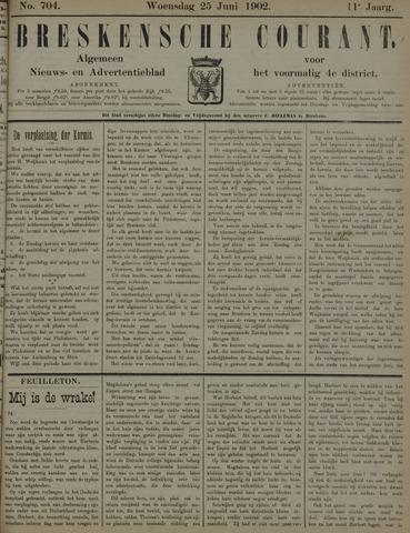 Breskensche Courant 1902-06-25