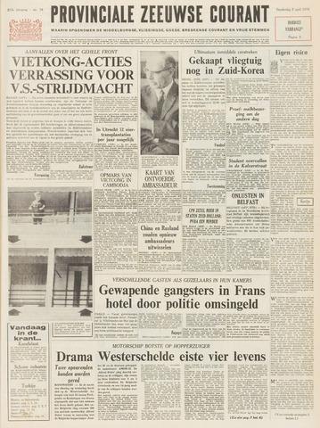 Provinciale Zeeuwse Courant 1970-04-02