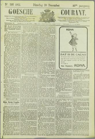 Goessche Courant 1912-12-10